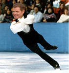 bobby flay skating