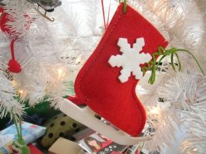 skating ornament 4