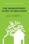 cover_homeowners guide to greatness
