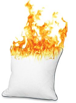 firepillow