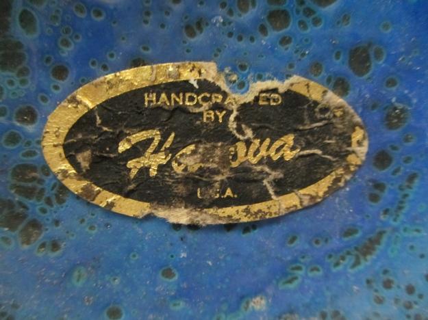 Hanova of Pasadena