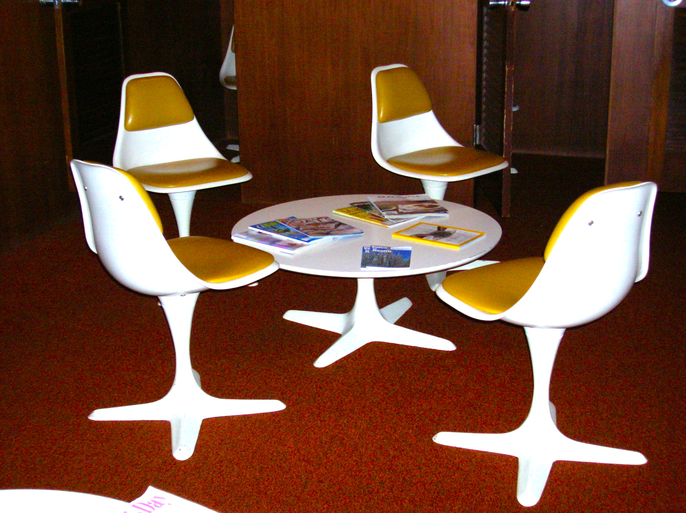 Star Furniture Dining Room Sets