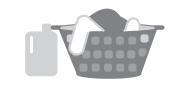 daily_chores