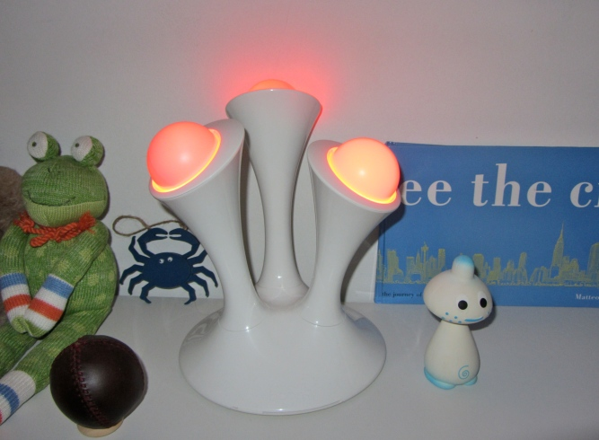 boon GLO night light