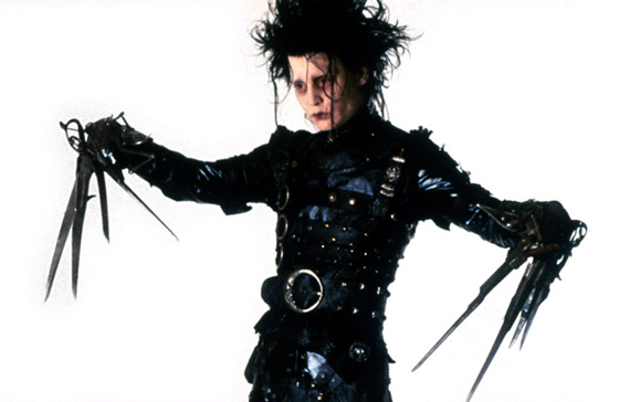 Edward-Scissorhands-08-4