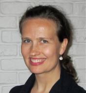 Jocelyn Jane Cox