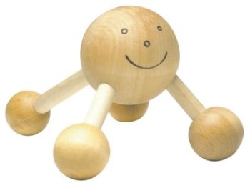 happy massage tool