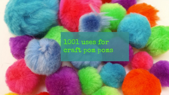 pom pom words bigger